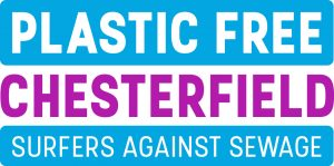 Plastic-Free-Chesterfield