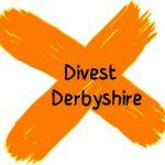 Divest-logo-cropped