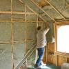 insulation header